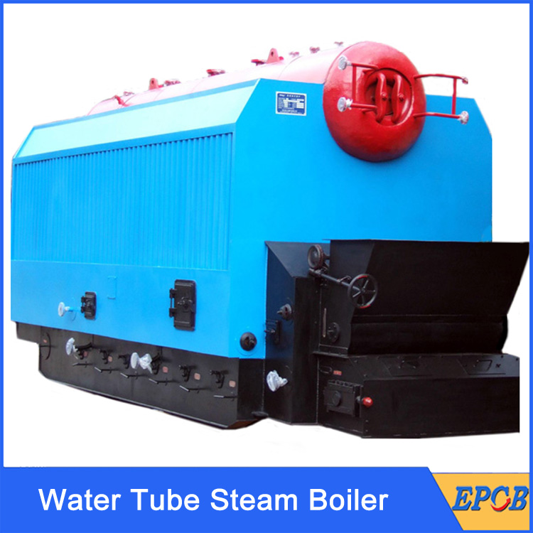 Image Result For Best Coal Steam Boiler
