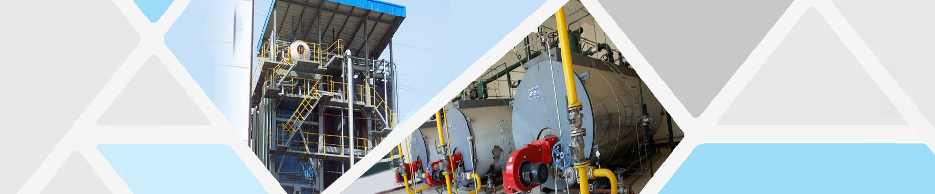 China Industrial Boiler Manufacturer Supplier Factory Exporter
