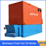 EPCB-High-Quality-Biomass-Fired-Hot-Oil-Boiler-Manufacturer-Supplier-Factory-Exporter