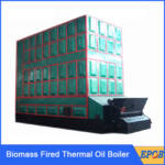 EPCB-High-Quality-Biomass-Fired-Thermal-Oil-Boiler-Manufacturer-Supplier-Factory-Exporter