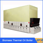 EPCB-High-Quality-Biomass-Thermal-Oil-Boiler-Manufacturer-Supplier-Factory-Exporter