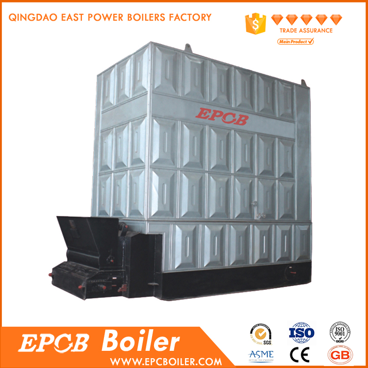 best quality biomass fired boiler in Gas and oil fired boiler with the best quality for global customer service  another biomass boiler  8 mw wood chip boiler, oil and wood pellets peak load,.