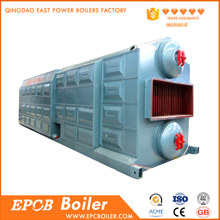 double drums biomass fired boiler for Szl double drums automatically boiler yy(q)w horizontal oil / gas boiler why choose us here you can get best products quality, most competitive price, most professional design/manufacture and installation team, most careful and thoughtful service.