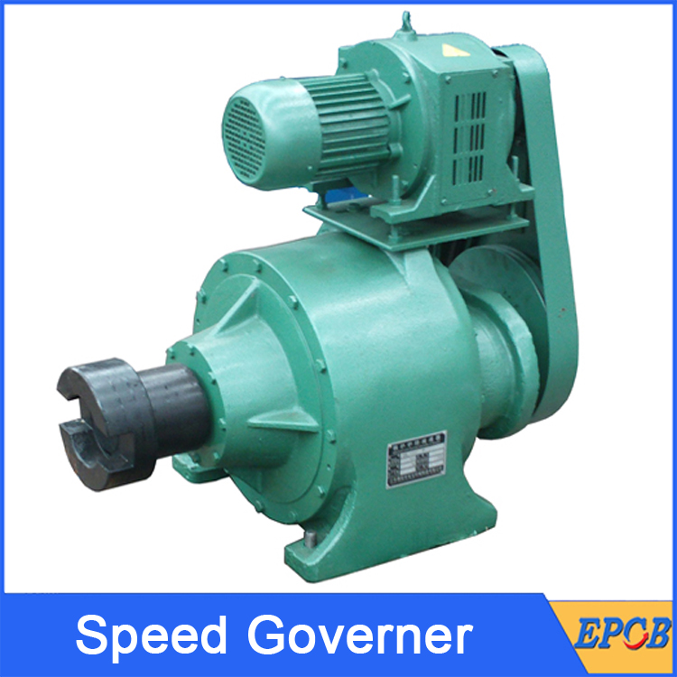 Speed Governer