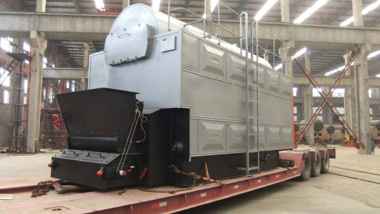 A Failure Boiler Buyer Tell you How to Do Industrial Boiler Selection