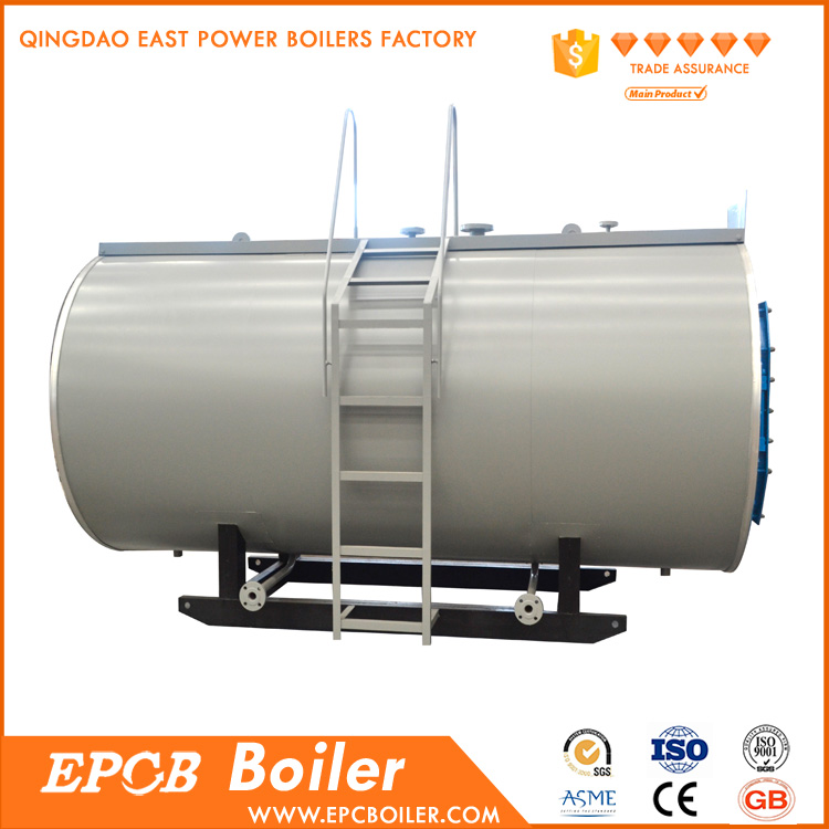 Wonderful high efficiency oil boiler gallery wiring diagram ideas high quality nature gas and diesel oil dual fuel boiler cheapraybanclubmaster Gallery