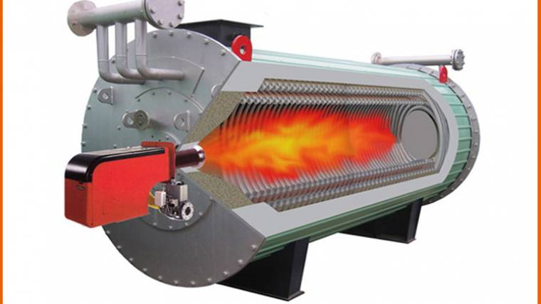 Boiler ignition temperature rise and boost safety operation requirements