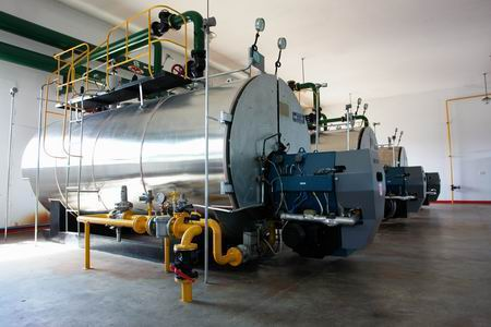 How to Choose A Good Supplier of Oil Fired Boilers?